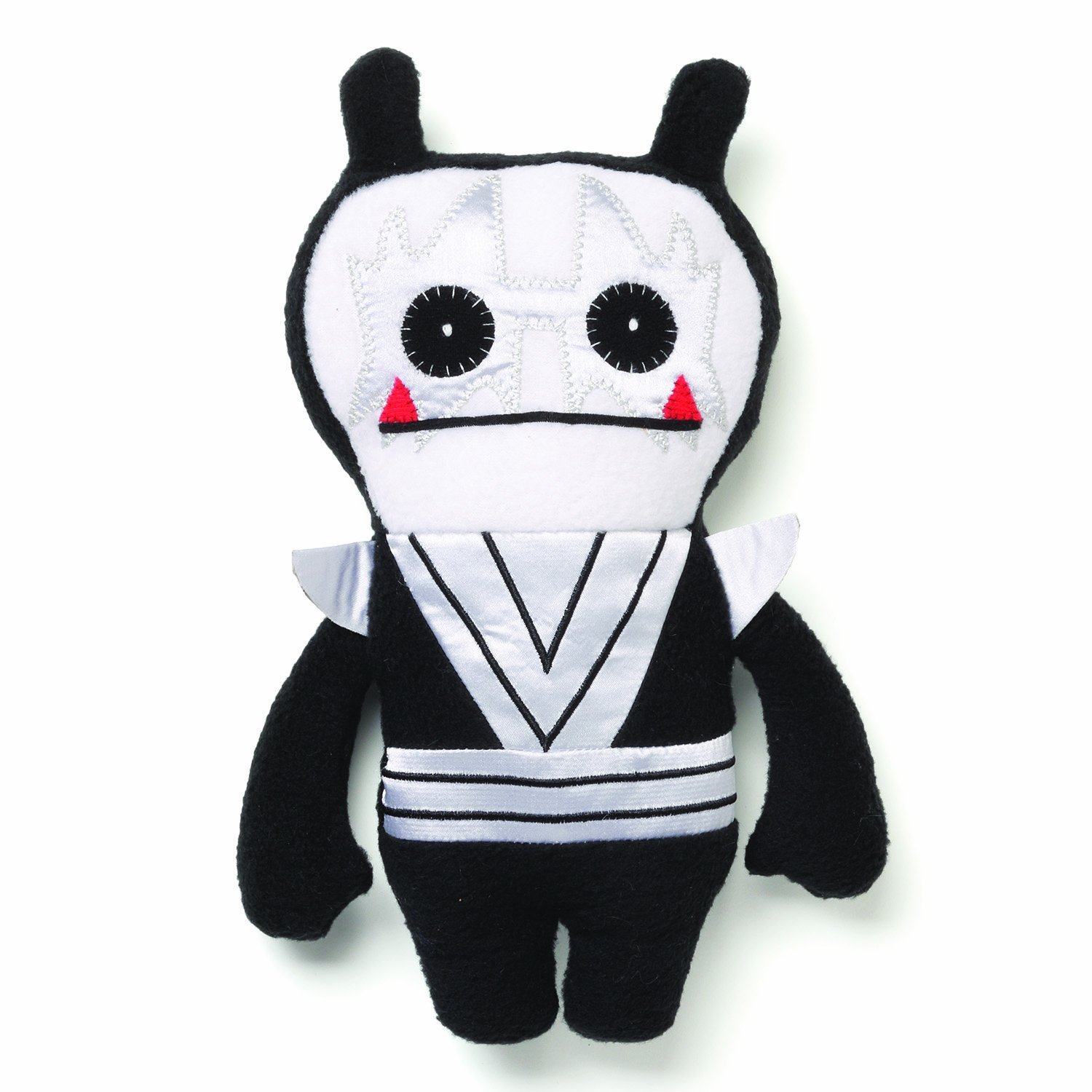 Plush-Ugly-Doll-Kiss-Wage-Spaceman-Soft-Doll-Toys-Gifts-4043479-2