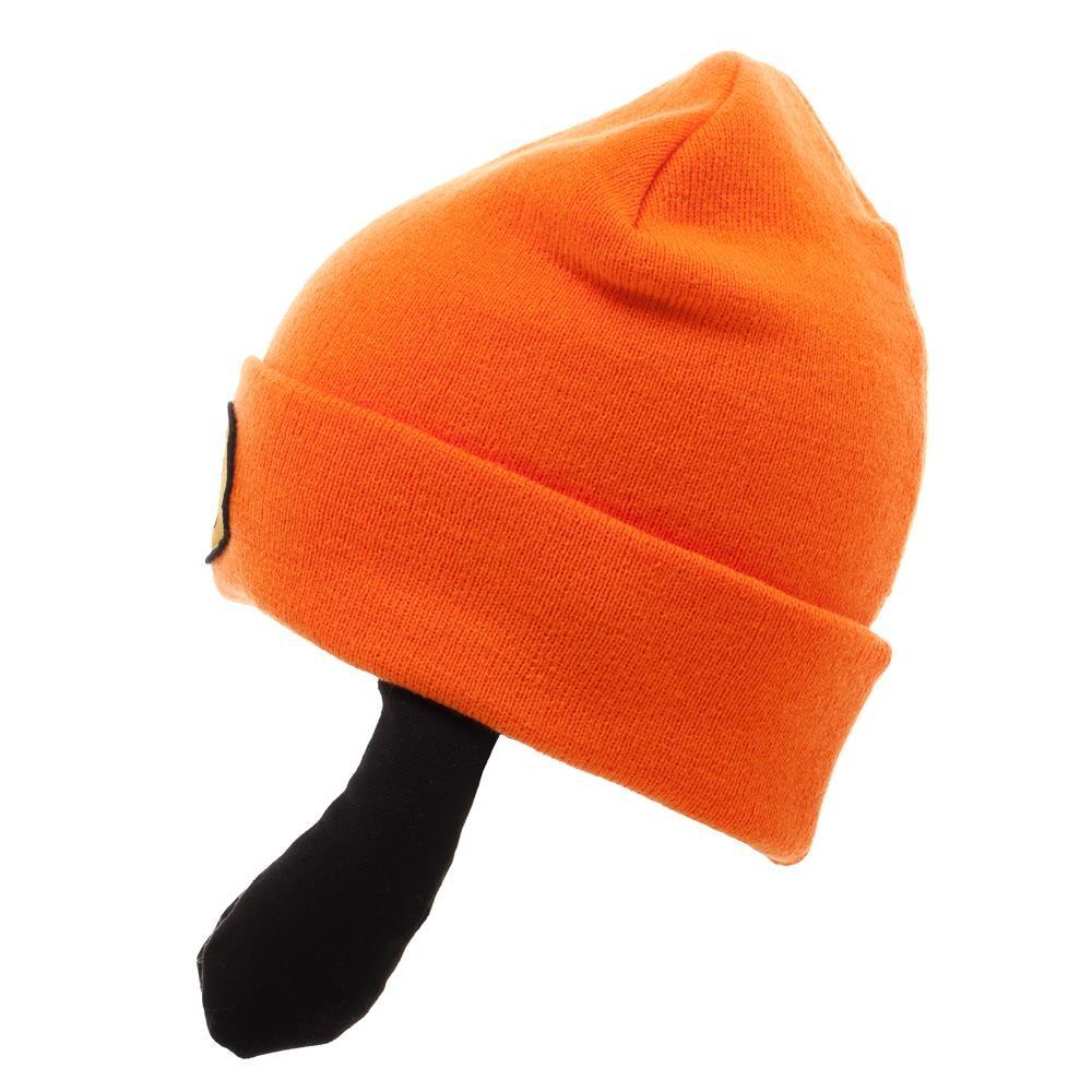 Beanie Cap PaRappa The Rapper Knit CapNew kc6pj8spn